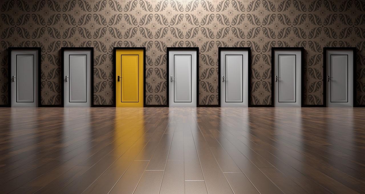 占い師の上手な選び方と付き合い方について考える