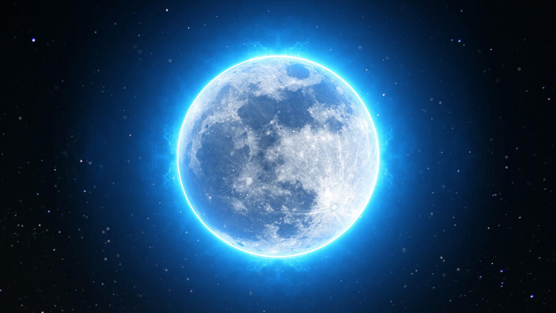 中秋の名月と満月で金運をアップする方法